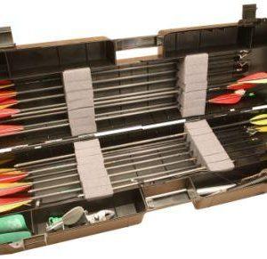 Arrow Cases